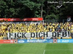 FC Viktoria Köln - Alemannia Aachen_19-08-17_15