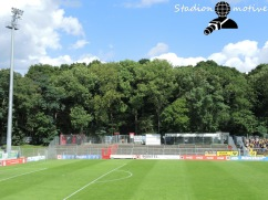 FC Viktoria Köln - Alemannia Aachen_19-08-17_16