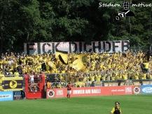 FC Viktoria Köln - Alemannia Aachen_19-08-17_18