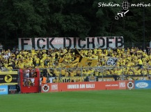 FC Viktoria Köln - Alemannia Aachen_19-08-17_19