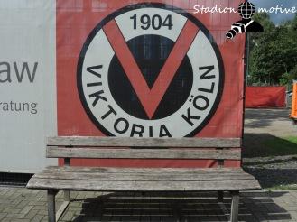 FC Viktoria Köln - Alemannia Aachen_19-08-17_20