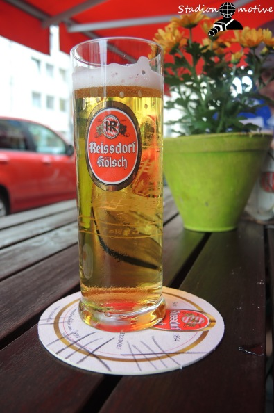 Fortuna Köln - Karlsruher SC_18-08-17_01