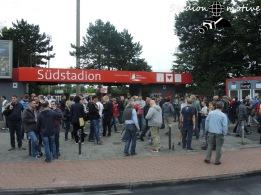 Fortuna Köln - Karlsruher SC_18-08-17_03