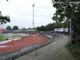 Fortuna Köln - Karlsruher SC_18-08-17_04