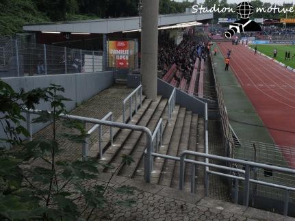 Fortuna Köln - Karlsruher SC_18-08-17_05