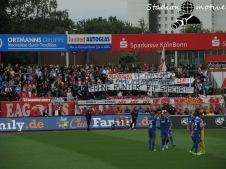 Fortuna Köln - Karlsruher SC_18-08-17_07