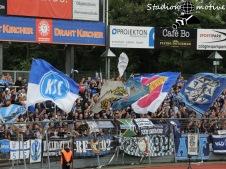 Fortuna Köln - Karlsruher SC_18-08-17_09