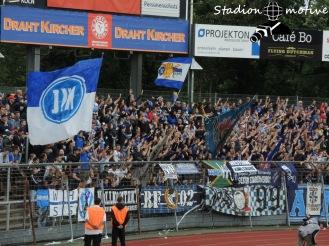 Fortuna Köln - Karlsruher SC_18-08-17_11