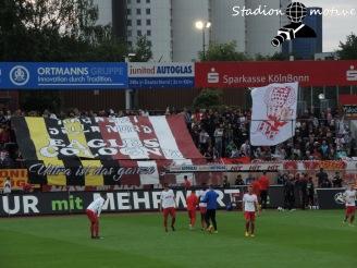 Fortuna Köln - Karlsruher SC_18-08-17_12