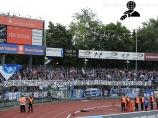 Fortuna Köln - Karlsruher SC_18-08-17_14