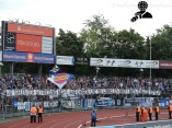 Fortuna Köln - Karlsruher SC_18-08-17_15