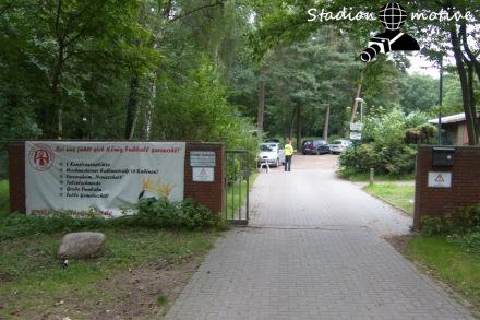 FTSV Altenwerder - SVS Mesopotamien_04-08-17_01