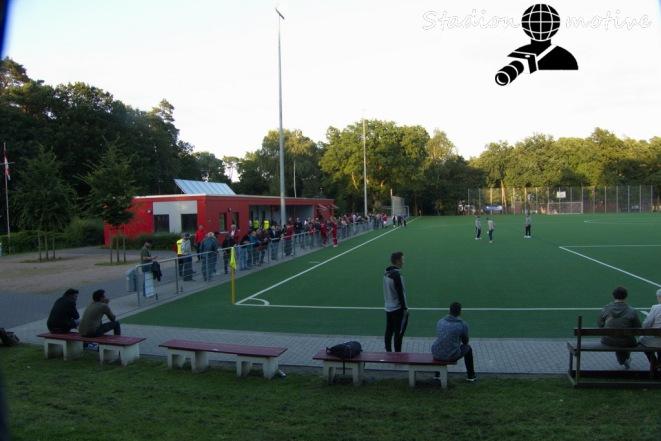 FTSV Altenwerder - SVS Mesopotamien_04-08-17_08