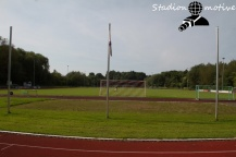 Hamburger SV 2 - SV Eichede B-Jgd_26-08-17_03