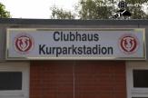Hamburger SV 2 - SV Eichede B-Jgd_26-08-17_10