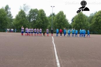 Hellas United - Holsatia im EMTV 3_05-08-17_01