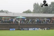 HFC Falke - Hoisbütteler SV_12-08-17_05