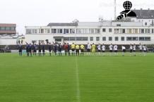 HFC Falke - Hoisbütteler SV_12-08-17_06
