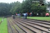 HFC Falke - Hoisbütteler SV_12-08-17_13