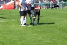 Lüneburger SK Hansa - Altona 93_06-08-17_14