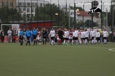 SC Hansa 11 - Altona 93_08-08-17_01