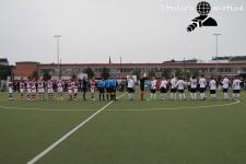 SC Hansa 11 - Altona 93_08-08-17_02