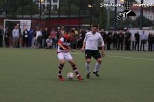 SC Hansa 11 - Altona 93_08-08-17_04