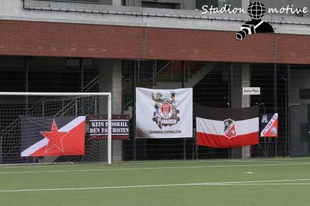 SC Hansa 11 - Altona 93_08-08-17_06