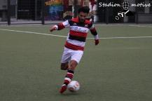 SC Hansa 11 - Altona 93_08-08-17_08