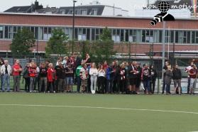 SC Hansa 11 - Altona 93_08-08-17_10
