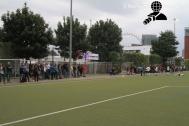 SC Hansa 11 - Altona 93_08-08-17_14