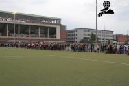 SC Hansa 11 - Altona 93_08-08-17_15