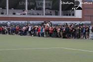 SC Hansa 11 - Altona 93_08-08-17_16
