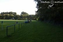 SC Pinneberg - SV Halstenbek-Rellingen 2_25-08-17_02