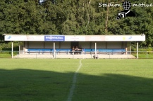 SC Pinneberg - SV Halstenbek-Rellingen 2_25-08-17_03