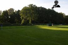 SC Pinneberg - SV Halstenbek-Rellingen 2_25-08-17_05