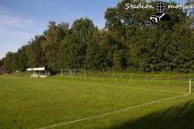SC Pinneberg - SV Halstenbek-Rellingen 2_25-08-17_06