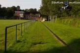 SC Pinneberg - SV Halstenbek-Rellingen 2_25-08-17_08