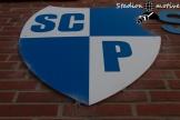 SC Pinneberg - SV Halstenbek-Rellingen 2_25-08-17_10