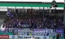 SV Wehen - FC E Aue_14-08-17_01