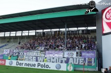 SV Wehen - FC E Aue_14-08-17_02