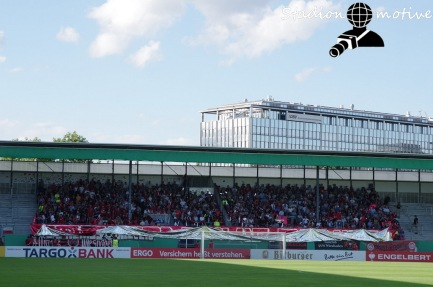 SV Wehen - FC E Aue_14-08-17_03