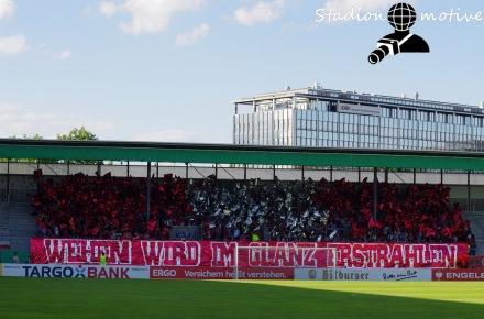 SV Wehen - FC E Aue_14-08-17_05