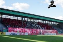 SV Wehen - FC E Aue_14-08-17_06