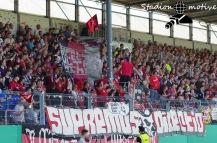 SV Wehen - FC E Aue_14-08-17_07