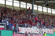 SV Wehen - FC E Aue_14-08-17_08