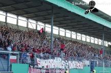 SV Wehen - FC E Aue_14-08-17_09