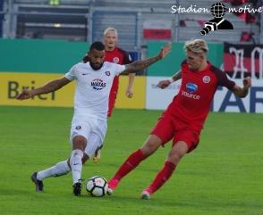 SV Wehen - FC E Aue_14-08-17_11