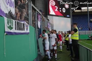 SV Wehen - FC E Aue_14-08-17_12