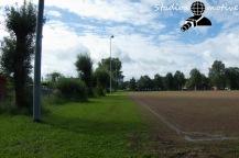 SV Wilhelmsburg 4 - Lauenburger SV 2_13-08-17_02
